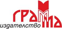 Издателство ГРАММА